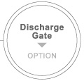 Discharge Gate